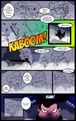 CeeT- Page119 by Angelus19