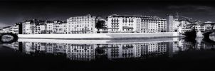 ..Arno.. by lectral