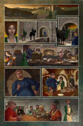 Joan of Light and D'Arc  Page 16 by Duncan-Eagleson
