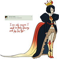 Ask the Snake Queen: Q2 by TheSnake-Queen