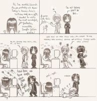 Comic for Karasu_hime by Severus-x-Remus-Club