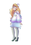 Fullbody by anonymous1anonymous