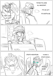 Innocent by Blitzy-Blitzwing