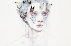 love and sacrifice by agnes-cecile