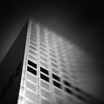 Tower of Babel by dynax700si