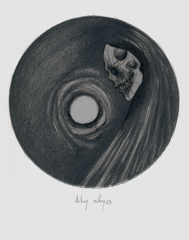 thy Abyss by lostPaul