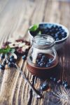 Chia pudding by FiorOf