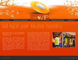 Video vip 3 by Indriks