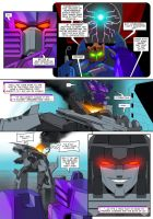 09 - Starscream - page 16 by Tf-SeedsOfDeception