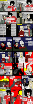 Hellsing bloopers 52-Plan by fireheart1001