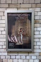 Wedding Dresses advertisement by MysteriousMaemi