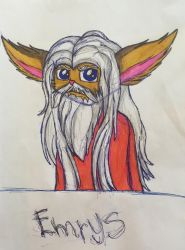 Emrys!!! by Jazz-The-Yordle