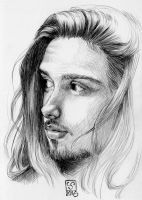 RGD-DylanPMYT by The-Tinidril