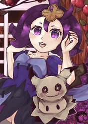 ACEROLA by Culinarious
