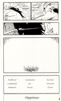 Ulquiorra : UNMASKED Pg 8 ENG by Ebony-of-the-Moon