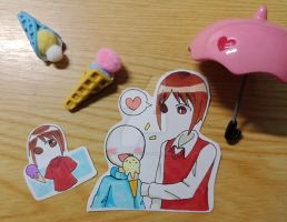 Filename2 and player Ice cream ver by balderdash94123