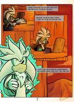 Silver'sDecision Page7 by Ethereal-Harbinger