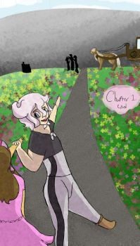 Abnormal phantom chapter 1 page 9 -chapter end- by emmbug124