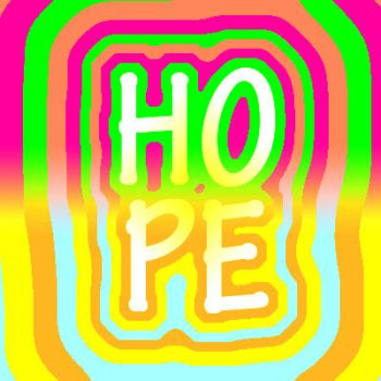 Hope by acdcdrummer