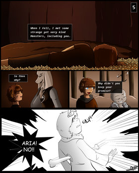 Chapter 2 Page 5 by lady-freya