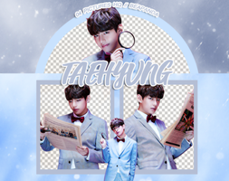 Pack Png 1001 // V (Dope) (BTS) by BEAPANDA