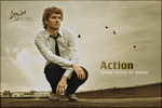 Action is very nice by psd0177
