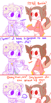 What Does Chugokuu Say...(part 1) by green-hippie44