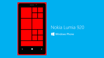 Nokia lumia 920 at&t full specifications and price details gadgetian.