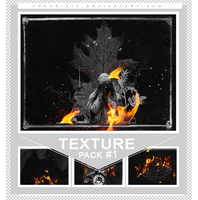 Texture Pack #1 by arkadisia