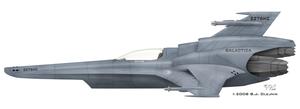 Viper Mk VII, revamped by BJ-O23