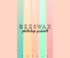beeswax .grd by cryslc