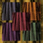 Moire Fabric Pack by winccanswonders