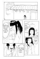 NaruHina date pg.1 by Angor-chan