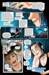 Caribbean Chaos Pg. 03 by MachSabre