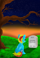 Mother's day by Flamelight-Dash