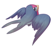 Taillow