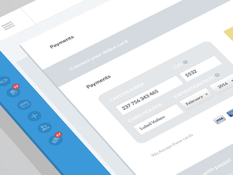Payments by OtherPlanet