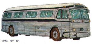 GM PD-4104 Royal Coach by zekesgraphics