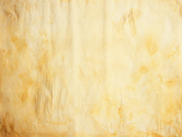 Texture - Parchment by Kida-Ookami