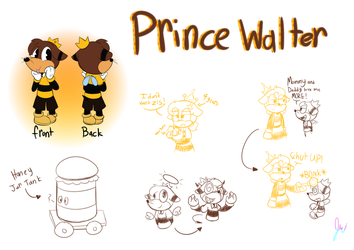 Prince Walter Ref sheet by 6-O-Hundred657