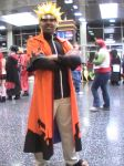 Sage Naruto-Acen2012 by JessicaOfTheWall