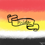 Lithsexual by MagesticalMixie