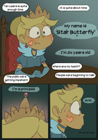 It's Tradition #2 by bitter-knitter