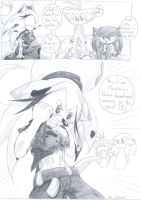 FA page 21 by Juana-the-Hedchinda