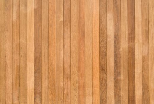 Wooden Planks New Texture 03 by SimoonMurray