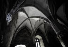 Eternal :light and shadow. by Phototubby