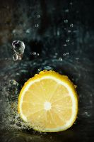 .waterlemon by fabiandomke