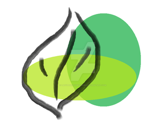 Leaf by ladyphantomofmusic
