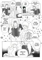 SasuNaru Light in the Dark8 04 by Midorikawa-eMe111