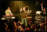 Infected Mushroom 07212007_3 by delobbo